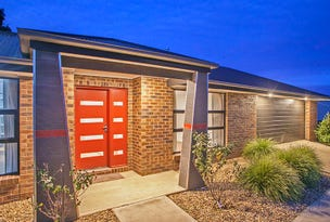11 Ash Avenue, Corowa, NSW 2646