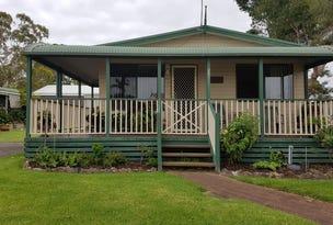26/314 Buff Point Avenue, Buff Point, NSW 2262