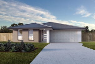 Lot 19 The Springs Estate, Urraween, Qld 4655