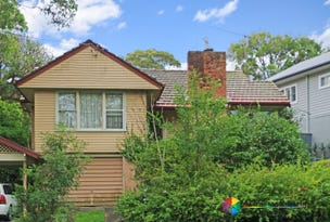 4 Hollywood Parade, New Lambton Heights, NSW 2305