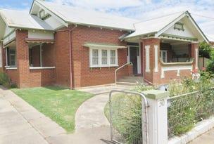 30 Brookong Avenue, Wagga Wagga, NSW 2650