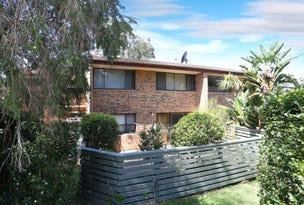 12/46 Fontenoy Road, Macquarie Park, NSW 2113