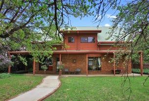 16 Lambs Avenue, Armidale, NSW 2350