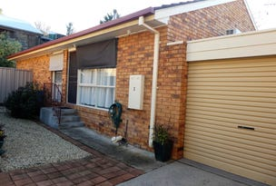 2/153 High Street, Seymour, Vic 3660