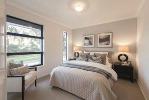 Lot 29002 Aqua Rise, Craigieburn, Vic 3064