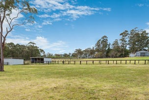 71b Viitasalo Road, Somersby, NSW 2250