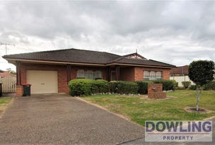 16 Tarook Avenue, Maryland, NSW 2287