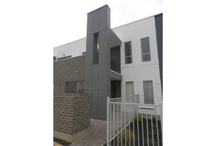19 Kenneth Street, Findon, SA 5023