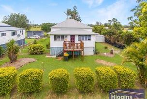 39 Martin Street, Coraki, NSW 2471