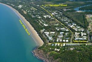 141 Davidson St, Port Douglas, Qld 4877