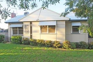 13 Lillian Street, Junee, NSW 2663