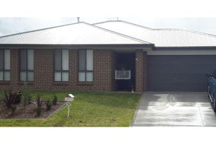 20 Sullivan Circuit, Orange, NSW 2800