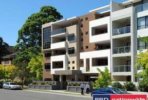 2/48-50 Premier Street, Kogarah, NSW 2217
