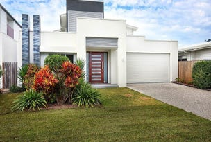 19 Surfside Lane, Mount Coolum, Qld 4573