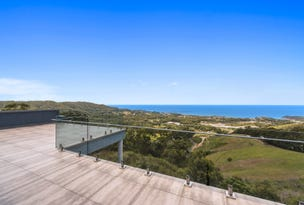 93 Sealy Lookout Drive, Korora, NSW 2450