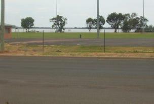 26  Holt st, Lake Cargelligo, NSW 2672