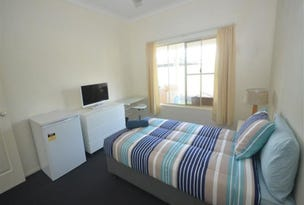 2/36 Laidlaw St, Boggabri, NSW 2382