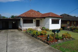 36 Chelmsford Road, South Wentworthville, NSW 2145