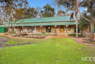 8 Mitchell Park Road, Cattai, NSW 2756