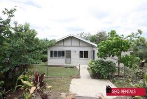 1 Biggs Road, Dulong, Qld 4560