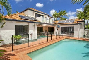 182 Shorehaven Drive, Noosa Waters, Qld 4566