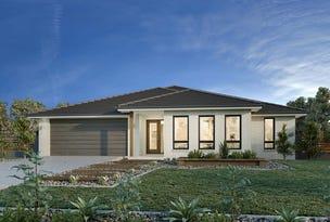 Lot 1 Sylvan Street, Malua Bay, NSW 2536