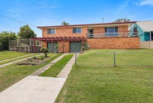 65 Ford St, Red Rock, NSW 2456