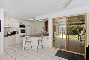 13 Cassidy Cres, Cabarita Beach, NSW 2488