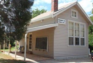1638 Cohuna - Koondrook Road, Koondrook, Vic 3580