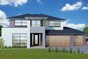40 Allison Street, Oran Park, NSW 2570
