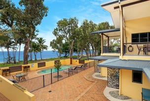 24 Kennedy Esplanade, South Mission Beach, Qld 4852