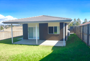 7a Arrowgrass Street, Aberglasslyn, NSW 2320