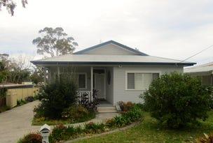 20 Karne Street, Sanctuary Point, NSW 2540