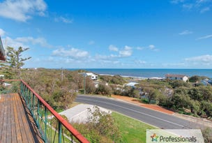 10 Peppermint Grove Terrace, Peppermint Grove Beach, WA 6271