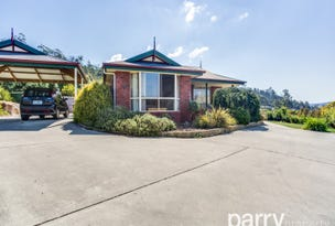 87 Blackstone Road, Blackstone Heights, Tas 7250