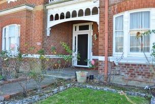 6/129 William, Bathurst, NSW 2795