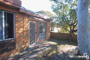 1/17 Rowena Street, Noraville, NSW 2263