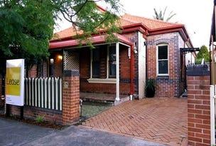 6A Judd Street, Banksia, NSW 2216