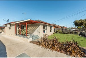 1/24 Korumburra Close, Norlane, Vic 3214