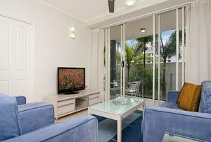 308/6 Lake, Cairns City, Qld 4870