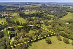 245 Friday Hut Road, Tintenbar, NSW 2478