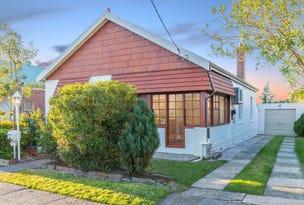 4 Thomas Street, Hamilton South, NSW 2303