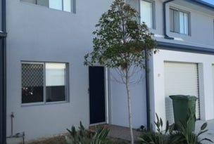 Unit 21/6 Brisbane Street, Bowen, Qld 4805