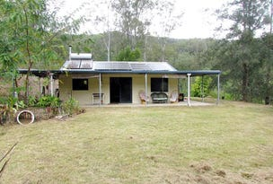 526 Sim Jue Creek Rd, Dundas, Qld 4306