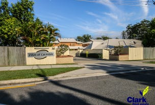 24/56 Wright Street, Carindale, Qld 4152