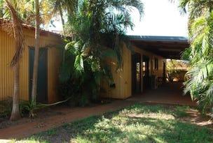 62 Morgans Street, Port Hedland, WA 6721