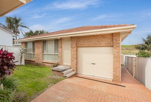 2/13 William Street, Shellharbour, NSW 2529
