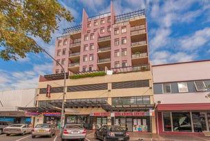 30/37-41 Ware Street, Fairfield, NSW 2165