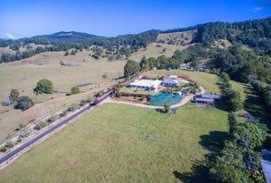 293 Upper Crystal Creek Road, Upper Crystal Creek, NSW 2484