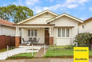 2 EDGE STREET, Wiley Park, NSW 2195
